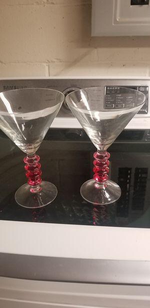 Glasses for Sale in Montgomery, IL