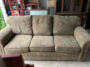 Couch for Sale in Henrico, VA