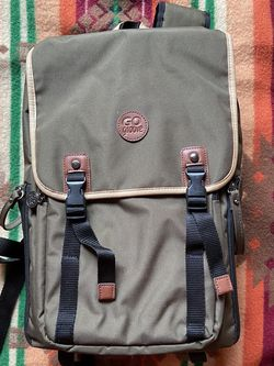 Go groove Camera Backpack for Sale in Fairview,  OR