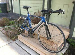 Cannondale Trail bike for Sale in Detroit, MI
