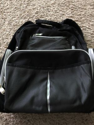 Graco babe bag EUC for Sale in Stafford, VA