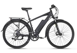 Juiced Electric Bike 28+MPH for Sale in Boston, MA