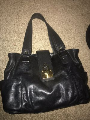 Michael kors for Sale in Durham, NC