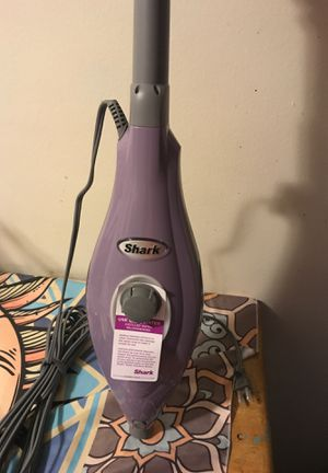 Shark steam mop for Sale in Los Angeles, CA