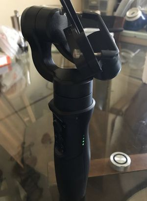 Go pro for Sale in Los Angeles, CA