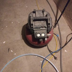 Air Compressor for Sale in Apache Junction, AZ
