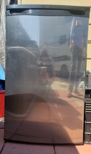 Kenmore Mini Fridge for Sale in Newport Beach, CA