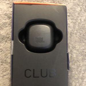 JBL Pro Club No True Wireless for Sale in Lafayette, LA