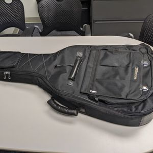 Rockbag Deluxe Acoustic Guitar Case for Sale in Whittier, CA