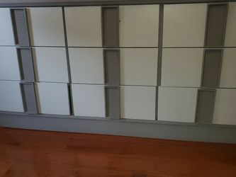 9 Drawer Dresser for Sale in Tacoma,  WA