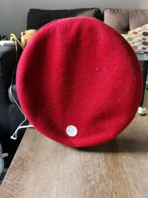 Libratone Speaker with WiFi Direct and Audio Jack for Sale in New York, NY