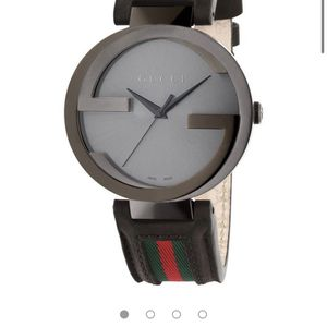 Gucci Watch for Sale in Laurel, MD