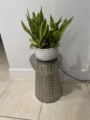 pedestal moderno for Sale in Miami, FL