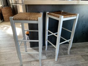 Bar/Counter Stools for Sale in Fremont, CA
