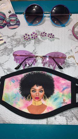 Purple Sunglasses for Sale in Downey, CA