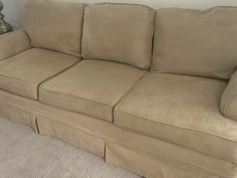 """90"""" Sofa for Sale in Grove City,  OH"""