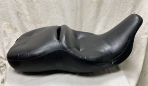 Harley ultra classic seat for Sale in Bolingbrook, IL