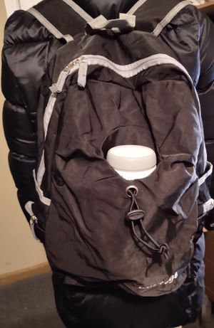 lightweight backpack for Sale in Atlanta, GA