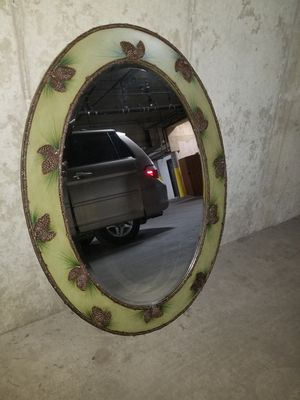Wall mirror for Sale in Park City, UT