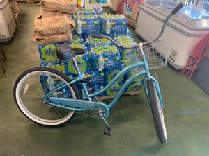Brand new trek bike for Sale in Lakewood, CO