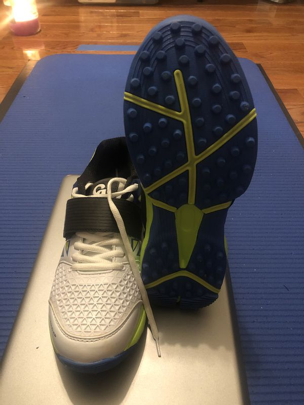 Brand new shoe size 9. FREE