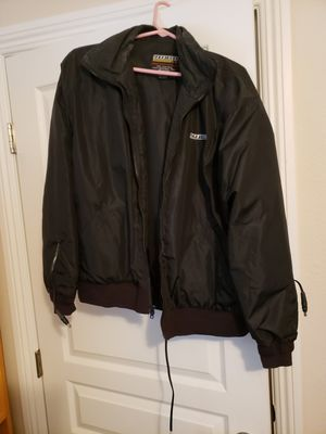 Heated Motorcycle Jacket for Sale in Winchester, CA