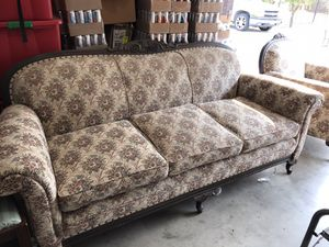 Various items for Sale in Fresno, CA