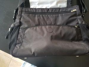 Skip Hop Diaper Bag for Sale in Saint Petersburg, FL