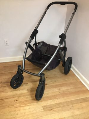 UPPAbaby Stroller no Seat !!Just the Frame for Sale in West Orange, NJ
