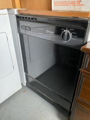 Maytag Performa Dishwasher for Sale in Manchester, MO