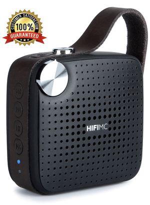 Portable Wireless Speaker for Sale in Lehi, UT