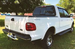 ✅clean title i sell urgentlyO2 Ford F-15O XLT☆ $8OO✳️ for Sale in Portland, OR