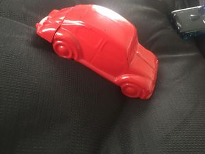Antique Avon glass cars bottles for Sale in London, OH