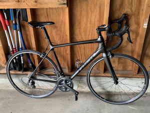 Trek road bike for Sale in Garfield Heights, OH