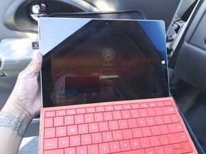 Surface 3 for Sale in Phillips Ranch, CA