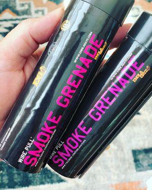 Smoke grenades for Sale in Middleburg, FL