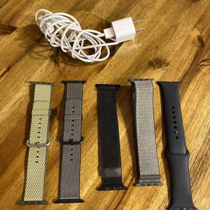 Apple Watch Bands for Sale in Fairfax, VA