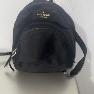 Kate Spade Mini Book bag for Sale in Fort Lauderdale, FL