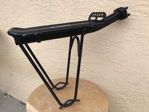 TransIt Multi-Purpose Bike Rack for Sale in Alameda, CA