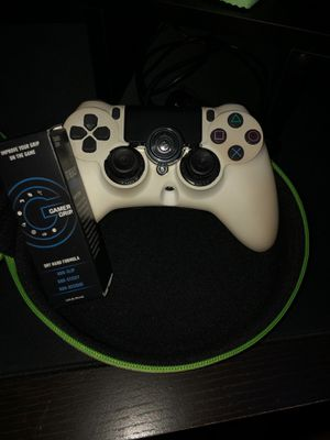 Scuf Impact for Sale in Fontana, CA