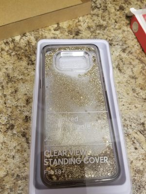 Samsung Galaxy 8plus case for Sale in Palm Beach Gardens, FL