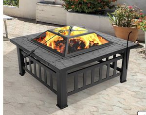 Fire pit I for Sale in Henderson, NV