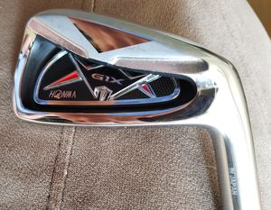 Honma golf club for Sale in Bothell, WA