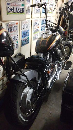 Yamaha bobber for Sale in Riverside, CA