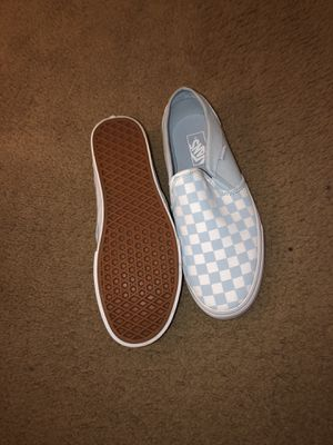 Vans for Sale in Akron, OH