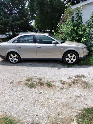 Car for Sale in Indianapolis, IN