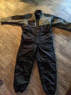 firstgear thermosuit premium riding equipment motorcycle suit cycle biker bike jacket pants XXXL 3xl for Sale in Phoenix, AZ