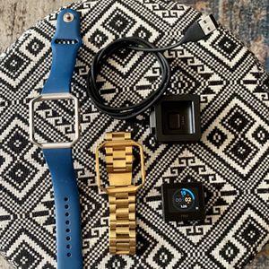 Fitbit Blaze for Sale in San Diego, CA