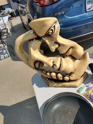 Sculpture for Sale in Phoenix, AZ