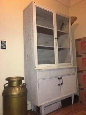Farmhouse Hutch for Sale in Cashmere, WA